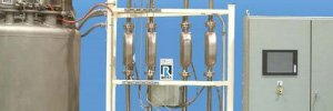 Industrial Mixers, Other