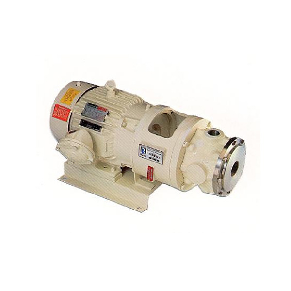 High Shear Mixers - Inline For Sale